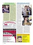 WELLNESS - STYLING Ursachenanalyse ... - im Verlag Hopfner - Seite 6