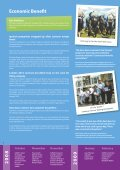 Suffolk's Games - Suffolk County Council - Page 4