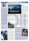 """Bregenzer Festspiele 2005 Verdis """"Troubadour"""" auf der Seebühne - Seite 2"""