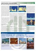 """Bregenzer Festspiele 2005 Verdis """"Troubadour"""" auf der Seebühne - Seite 6"""