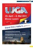 MatchZytig - FC Luzern - Seite 7