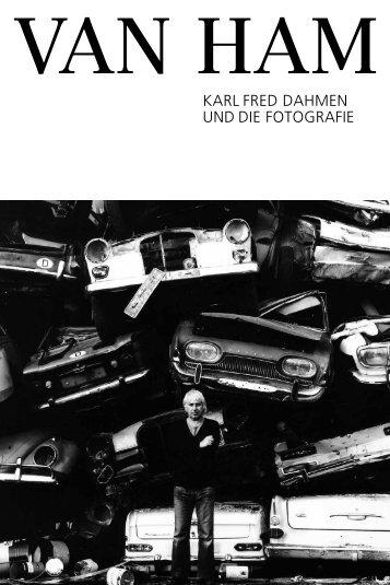Publikation als PDF - VAN HAM Kunstauktionen