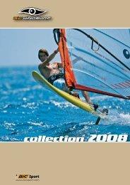 TECHNO 293 One Design - Windsurfing44