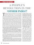 Arif Buhary Rahman - International Indian - Page 4