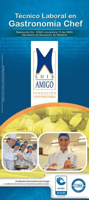 Técnico Laboral por Competencias en Gastronomía - Chef.pdf