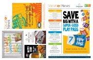 Vacation News rev 9.24 - Orange Lake Resorts