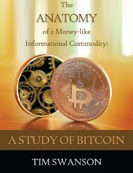 The+Anatomy+of+a+Money-like+Informational+Commodity