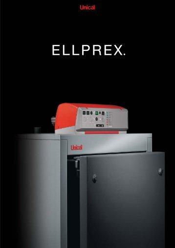 •ELLPREX_RUS rev.FH11 - LRF Private OÜ