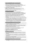 PflegeForum 26. PflegeForum - Versorgungsnetz Gesundheit eV - Seite 2