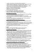 PflegeForum 26. PflegeForum - Versorgungsnetz Gesundheit eV - Seite 3