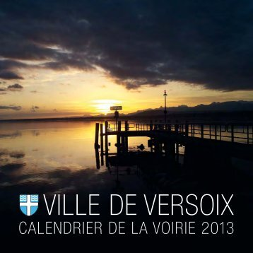 CALENDRIER-VOIRIE-2013-v-red.pdf - Versoix
