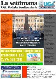 La settimana UGL Polizia Penitenziaria n 25.pdf