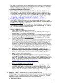 PflegeForum 29. PflegeForum - Versorgungsnetz Gesundheit eV - Seite 2
