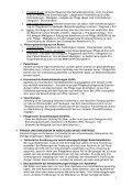 PflegeForum 29. PflegeForum - Versorgungsnetz Gesundheit eV - Seite 3