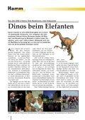PROSIT NEUJAHR! - Verkehrsverein Hamm - Seite 4