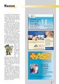 PROSIT NEUJAHR! - Verkehrsverein Hamm - Seite 5