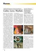 PROSIT NEUJAHR! - Verkehrsverein Hamm - Seite 6