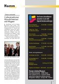 PROSIT NEUJAHR! - Verkehrsverein Hamm - Seite 7