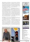 Umsteigen - Verkehrsverein Hamm - Seite 5