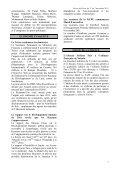 Revue de Presse du 1er au 7 novembre 2011 - Ambassade de ... - Page 3