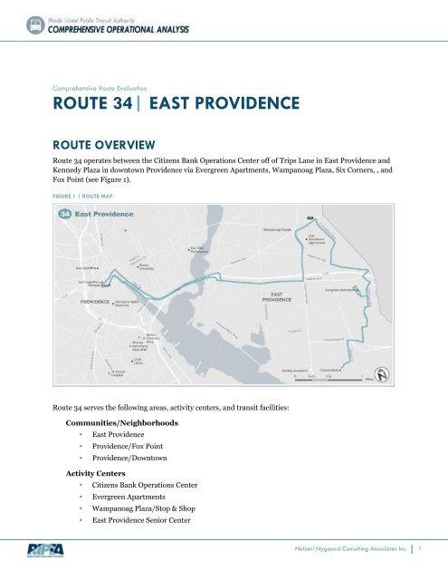 Sound fx east providence