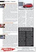 NUEVO KIA RIO - Sprint Motor - Page 2