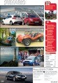 NUEVO KIA RIO - Sprint Motor - Page 3