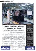 NUEVO KIA RIO - Sprint Motor - Page 4