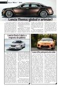 NUEVO KIA RIO - Sprint Motor - Page 6