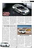 NUEVO KIA RIO - Sprint Motor - Page 7