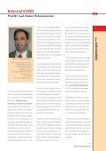 hämotherapie 05/2005 (Gesamtausgabe) - Seite 3
