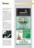 Hamm blüht auf: Wenn Ideen sprießen 4 ... - Verkehrsverein Hamm - Seite 5