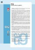 Piastre elastiche - Aug - Page 2