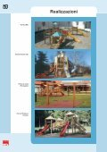 Piastre elastiche - Aug - Page 6