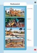 Piastre elastiche - Aug - Page 7