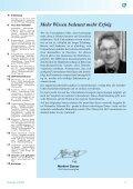 Buchtipps - Vertaz - Seite 3