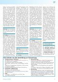 Buchtipps - Vertaz - Seite 5