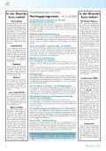 Buchtipps - Vertaz - Seite 6