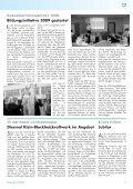 Buchtipps - Vertaz - Seite 7