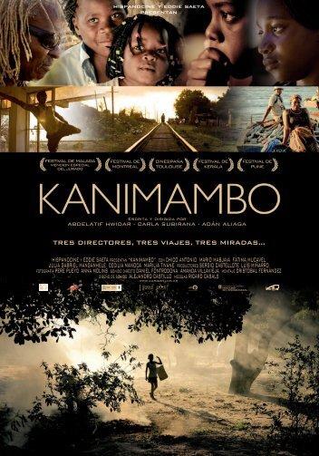 Guía KANIMAMBO.pdf - Eddie Saeta