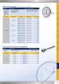 Manometer | Thermometer | Zubehör - Steeltrade.at - Seite 4