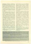 THVII~N80-81~P54-67 - Page 4