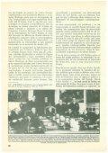 THVII~N80-81~P54-67 - Page 5
