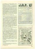 THVII~N80-81~P54-67 - Page 6