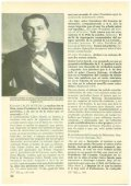 THVII~N80-81~P54-67 - Page 7