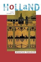 2002-2 - Historische Vereniging Holland