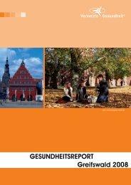 Haushaltsentwicklung des IDK 1997 - Vernetzte Gesundheit eV
