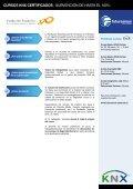cursos KNX certificados - Page 2