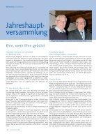 AS - Seite 6