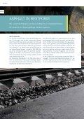 FESTE FAHRBAHN GETRAc® - RAIL.ONE GmbH - Seite 2